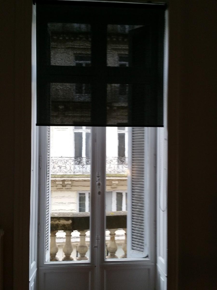 décoration avec votre store enrouleur sur mesure à Montpellier | AB Tertiaire