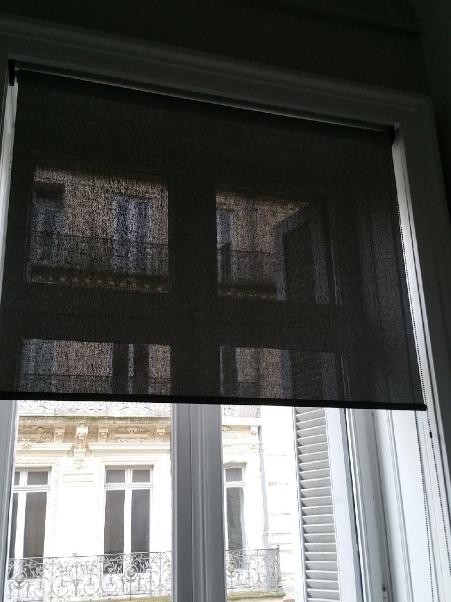 de store enrouleur à Montpellier | AB Tertiaire