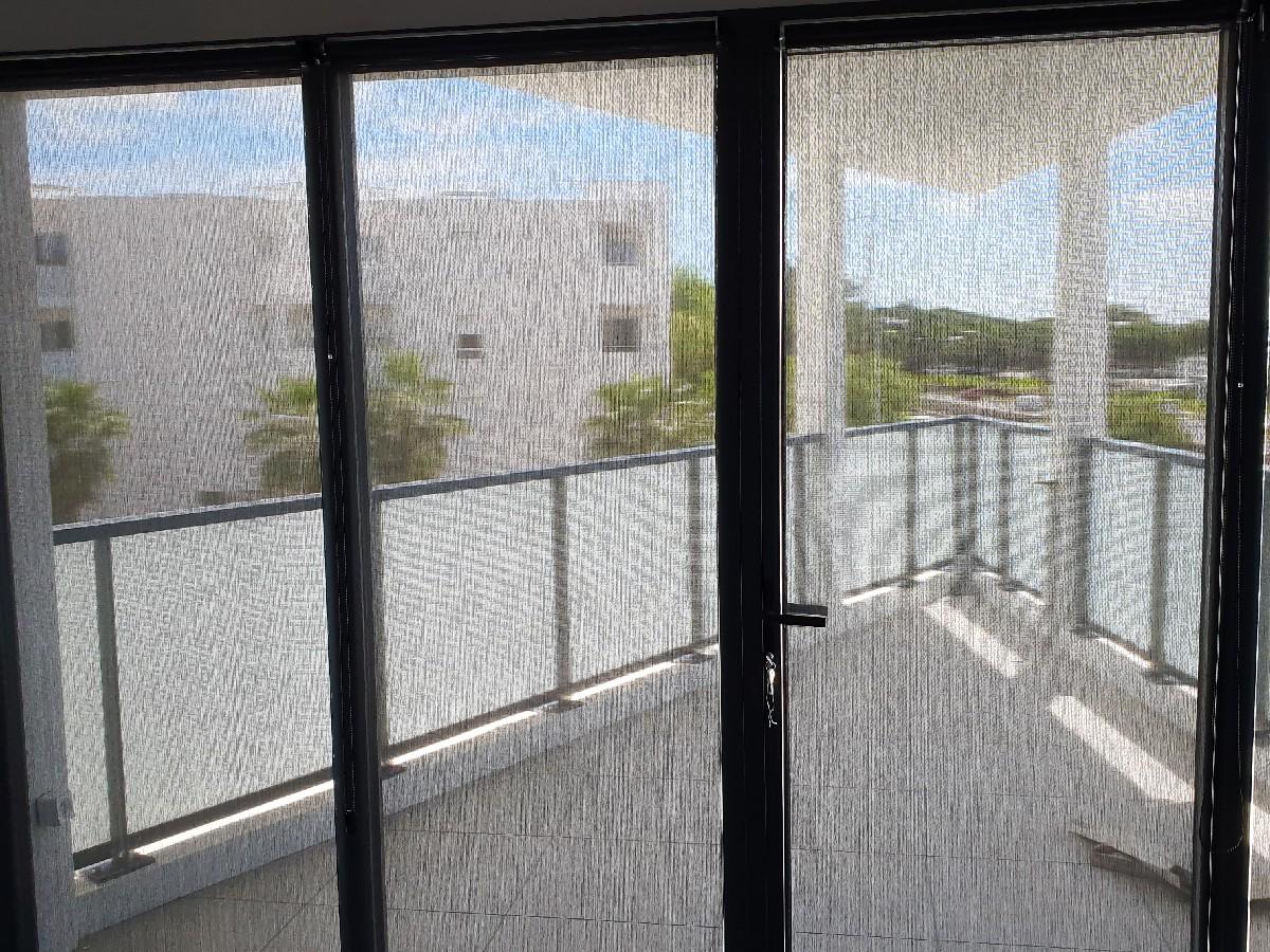 store enrouleur pour votre terrasse à Montpellier | AB Tertiaire
