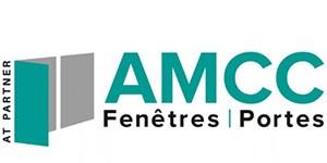 AMCC à Montpellier dans l'Hérault (34) | AB Tertiaire