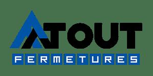ATOUT FERMETURES à Montpellier dans l'Hérault (34) | AB Tertiaire