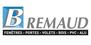 bremaud à Montpellier dans l'Hérault (34) | AB Tertiaire