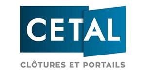 Cetal à Montpellier dans l'Hérault (34) | AB Tertiaire