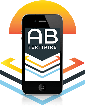 meilleurs stores à Montpellier dans l'Hérault (34) | AB Tertiaire