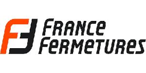 France fermetures à Montpellier dans l'Hérault (34) | AB Tertiaire