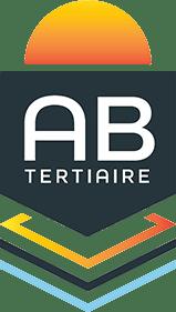 AB Tertiaire