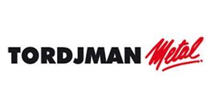 Tordjman à Montpellier dans l'Hérault (34) | AB Tertiaire